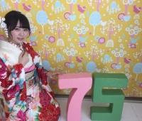 【欅坂46】長沢君、成人式の振袖は結局お母さんチョイスだったらしい