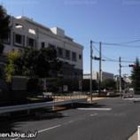 『総合スポーツセンター_(足立区・東保木間)』の画像