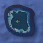 北センチネル島とかいうヤバすぎる島っっっっっっっっw