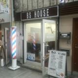 カット「BS HOUSE」のサムネイル