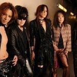 X JAPAN、18年ぶり紅白出場決定!