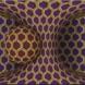 このGIFで脳に錯覚起こさないやつなんて存在するの?