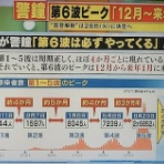 """""""Welcome to the world of prime numbers! (APS prime and prime GPS)        //   Kyoto  kashinomi    WEB  =京都 樫の実WEB学園"""