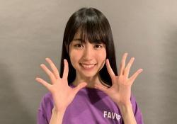 【疑問】賀喜遥香ちゃんっていつになったらゆっくり休めるんや???