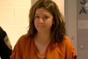 【米国】AK47自動小銃で「400人殺害する」 高校に脅迫行為 18歳少女を逮捕