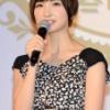 篠田麻里子がショートヘアにした理由が判明!