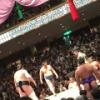たなみん、オカロ、優子が半裸の男たちに大興奮・・・