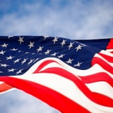 【GIF】アメリカの置き配、もうむちゃくちゃwwwwww