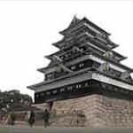 江戸城って一番すごい城だと思うのだけどwww