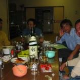 『2003年11月 3日 例会:弘前市・茂森会館』の画像