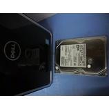 『ログイン画面でチカチカ点滅するDELLデスクトップPC修理』の画像
