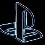 『【0.8秒や】PlayStation5のスペックを公開…!なん…だと…』の画像