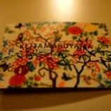 "『KEITAMARUYAMA 2015 SS ""LOOK BOOK""』の画像"