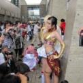 東京ゲームショウ2011 その22