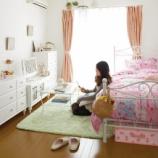 『1人暮らしで参考になるお部屋インテリアの写真 【インテリアまとめ・一人暮らし 写真 】』の画像