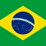 【W杯】ブラジルの治安がヤバすぎる!
