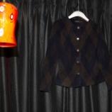『新作ジャケットがもうすぐ完成。』の画像