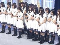 【欅坂46】田村保乃(163cm)、守屋麗奈(154cm)←これ