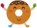 ミスドの新作ドーナツがエッチすぎるwwwww(画像あり)