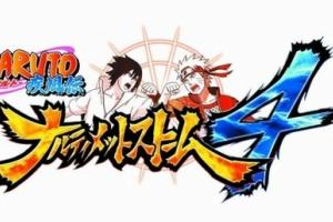 【ゲーム】「NARUTO-ナルト- 疾風伝 ナルティメットストーム4」PS4で2015年に発売が決定。劇場版ナルトも参戦