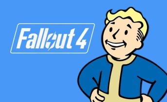 Fallout4のFPSの噂に決着、Bethesdaが正式にアナウンス