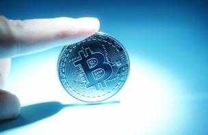 仮想通貨ビットコインのセグウィット率、初めて5割を突破