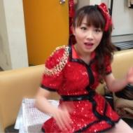 道重リーダー、だーいし感を放つ超絶可愛い石田亜佑美さんの撮影に成功!!!(画像あり) アイドルファンマスター