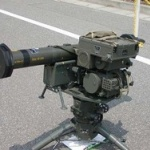 米軍普天間飛行場レーザー照射 50代男性逮捕へ