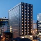 『ホテルビスタの民事再生がJ-REITに与える影響』の画像