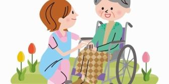 義母が病気で要介護になったとき義兄嫁は一切手助けしてくれなかった。すると先日義兄嫁が義母と同じ病気で倒れた
