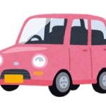 ハイブリッド車とか国産の軽自動車はゴミだという風潮