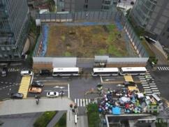 【速報】日本政府、駐韓日本大使館閉鎖の方針か!!! 駐韓日本大使、不在へwwwwww