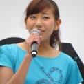 第10回湘南国際マラソン湘南ジェーンを探せ! その25(福田りえ)