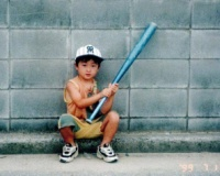 【阪神】近本と佐藤輝は子供の頃から阪神ファンだった!!