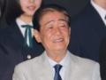 【悲報】関口宏、G大阪の遠藤に失礼な質問を連発して視聴者激怒