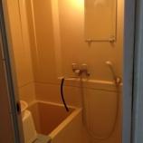 『大阪府門真市 風呂つまり -浴室詰まり修理-』の画像