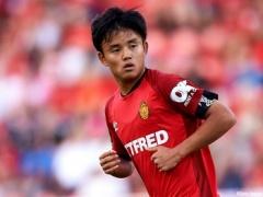 U23日本代表のサウジ戦、久保建英がいれば違う結果になっていた?
