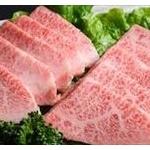 和牛はなぜ高級牛肉なの? 食べてみればその理由がわかる