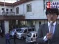 【画像】NHKの中継に蹴られて喜んでる男が映っていると話題にwwwwwwwwwww
