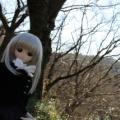 娘(人形)とオモシロ珍スポット「まぼろし博覧会」に行ってきたで!