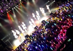 中田花奈ちゃんブログのこの画像…次は映像で観れるなんて・・・!