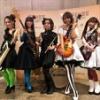 『全盛期の「けいおん!」て東京ドーム埋めれたの?』の画像