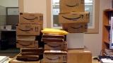 ワイ「Amazonでも使うか」 バッバ「やめろ!」