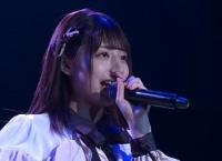 【動画】チーム8 鈴木優香ちゃん、前座にキタ━━━━(゚∀゚)━━━━!!