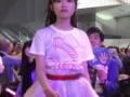 【画像】これが秋元康の最新秘蔵っ子NGT48中井りかちゃんですwwwwwwwww