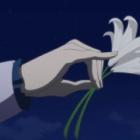 『戦姫絶唱シンフォギアAXZ第10話「アン・ティキ・ティラ」 感想でござるッ!』の画像