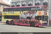 中国人「AKB48の人気が、日本の流行文化の悲劇の根源。クールジャパン(笑)」