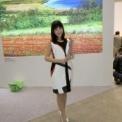 CAMERA & PHOTO IMAGING SHOW 2013(CP+2013)その5(ペンタックス・リコー)