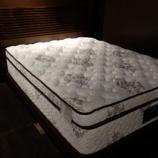 『サータ社のオークランド591にスーペリアディロイヤル・Qをセット』の画像