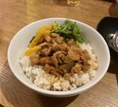 【大阪・本町】台灣食堂 大阪でも本格的な台湾料理が食べられるお店